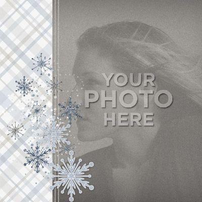 Chill_of_winter_photobook-018