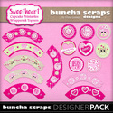 Sweetheartcupcakeprintables_small