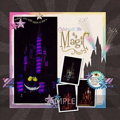 Nighttime_magic_11