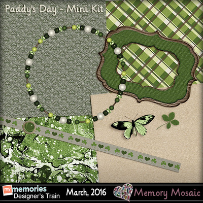 Paddysdaybt