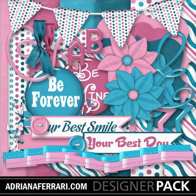Be_forever_kit-001