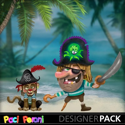 Pirate_and_monkey