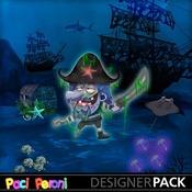 Ghostly_captain_medium