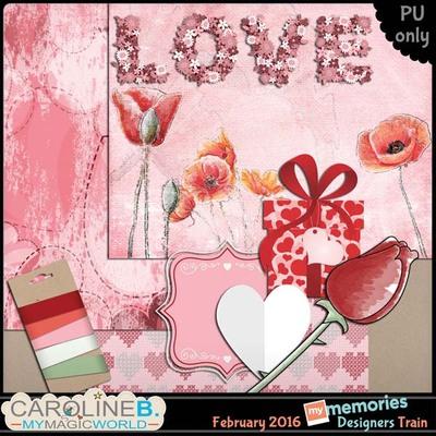 My_heart_pops_1