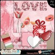 My_heart_pops_1_medium