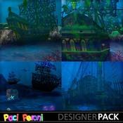 Underwater_ships_medium
