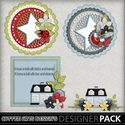 Cad_farfromhomeclusters_preview2_small