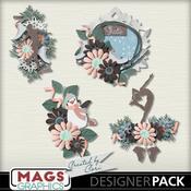 Magsgfxmmcb_iceskate_clusters_medium