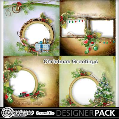Christmas_greetings_10