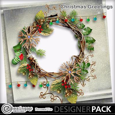Christmasgreetings06