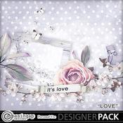 Love_01_medium