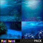 Deep_sea_medium