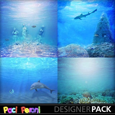 Underwater_fantasy