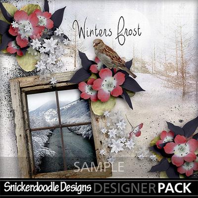 Winters_frost-10
