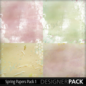 Spring_papers_pack_1_small