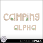 Ca_alpha_medium