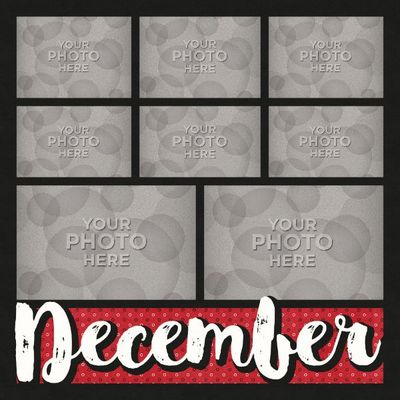 Month_blockers-023
