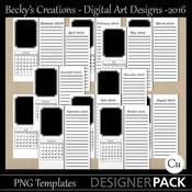 Memo_-_list_2016_calendar_png_templates_medium