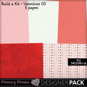 Bakvalentine03wi_medium
