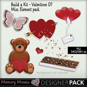 Bakvalentine07wi_medium