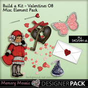 Bakvalentine08wi_medium