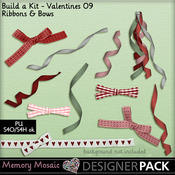 Bakvalentine09wi_medium