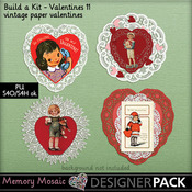 Bakvalentine11wi_medium