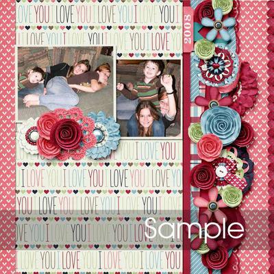 Smitten_sample_1