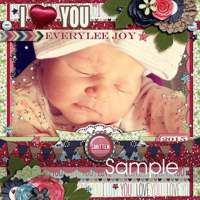 Smitten_sample_2