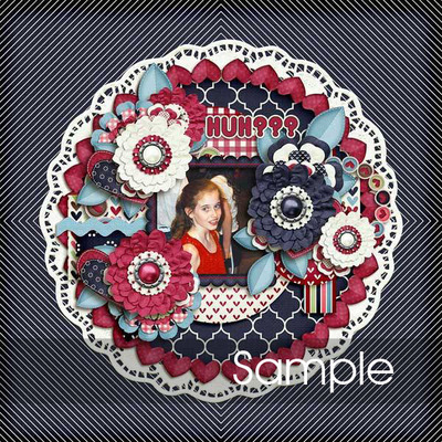 Smitten_sample_3