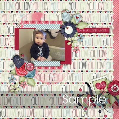 Smitten_sample_4