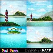 Little_island_medium