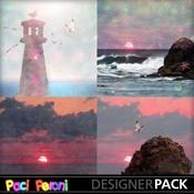 Magical_sunset_medium