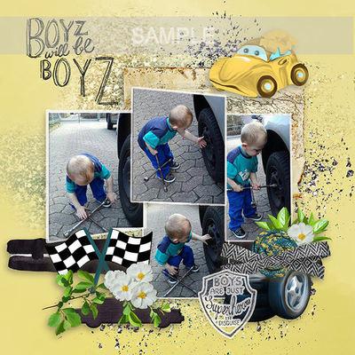 Msp_boys_and_cars_p13