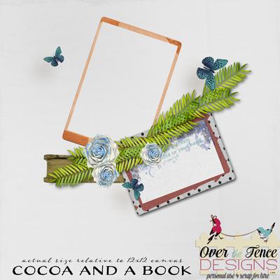 Cocoa_cld-600