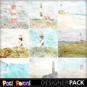 Lighthouse_in_watercolor_medium