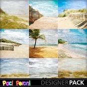 Quiet_beach_medium