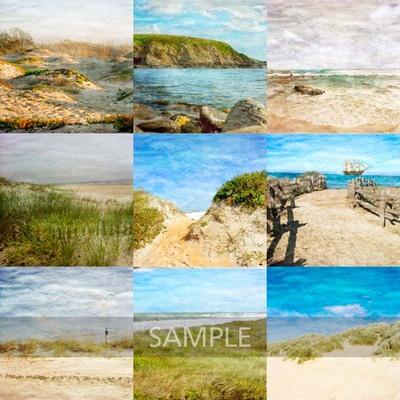 Calm_beach2