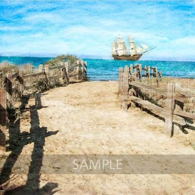 Calm-beach3
