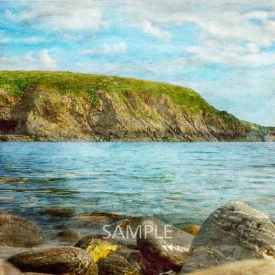 Calm-beach4