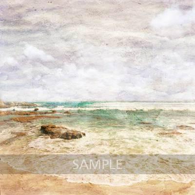Calm-beach6
