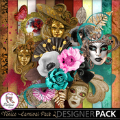 Perlinedesign_venise_combo2_medium
