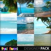 Tropical_moments_medium