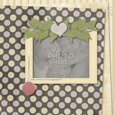 Hopeful_photobook-005