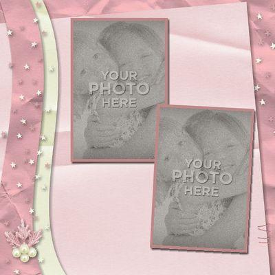 Hopeful_photobook-006