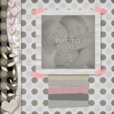 Hopeful_photobook-012