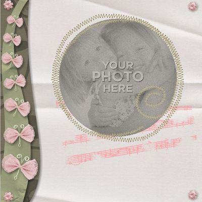 Hopeful_photobook-013