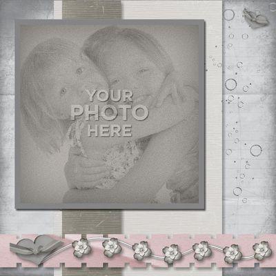 Hopeful_photobook-017