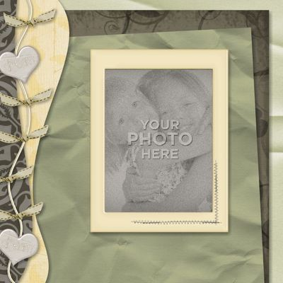 Hopeful_photobook-018
