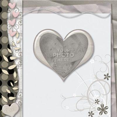 Hopeful_photobook-020